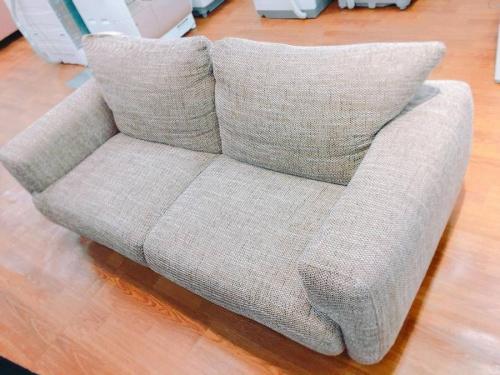 関西の東大阪家具
