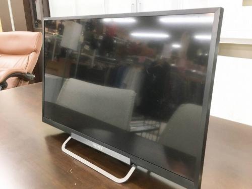 液晶テレビの関西