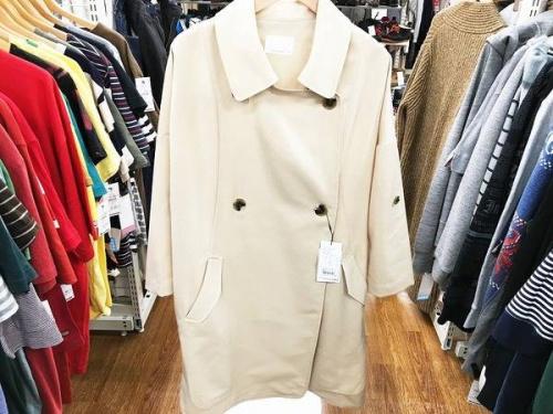 大阪市 買取の東大阪 衣類