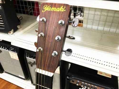 東大阪 ギター