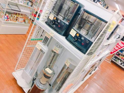 小家電の大阪市 買取