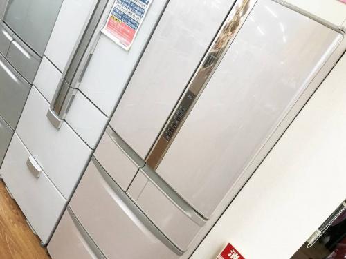 冷蔵庫 洗濯機の東大阪店家電