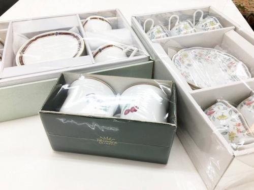 贈答品の東大阪 小物