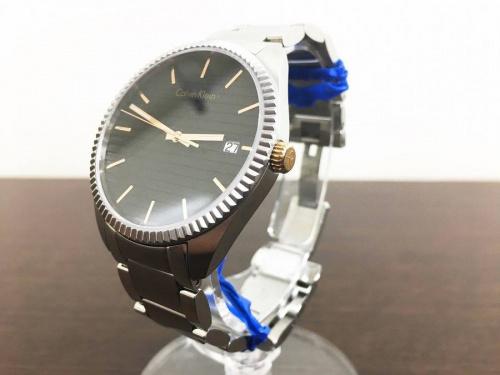 東大阪 腕時計のビジネスアイテム
