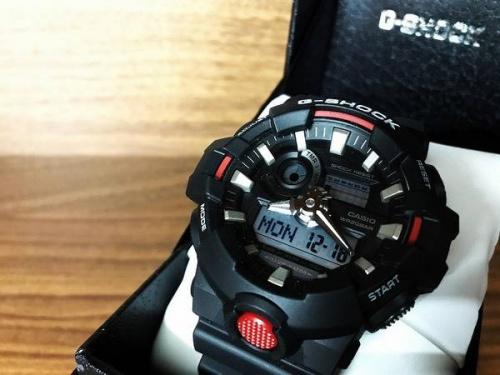 東大阪 腕時計