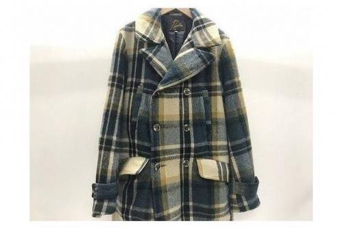 ファッションのジャケット