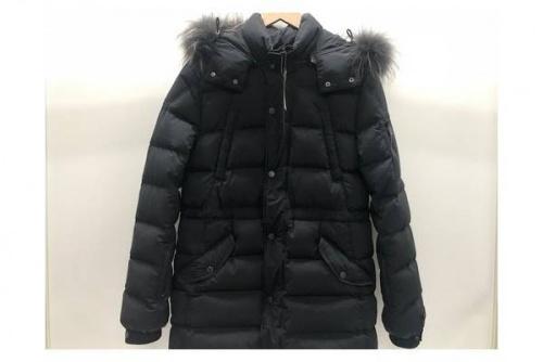 WEB販売 東大阪の東大阪店 衣類