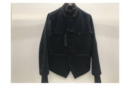 東大阪店 衣類の関西