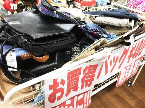 関西の東大阪 小物