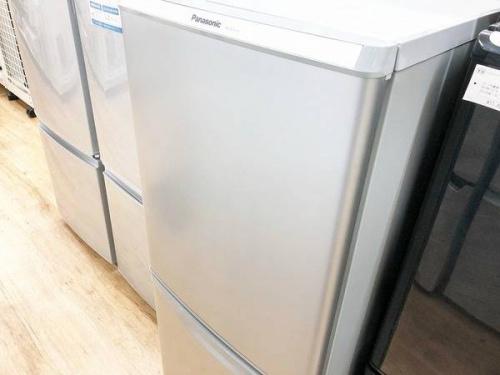 洗濯機の洗濯機