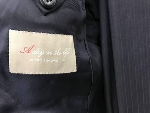 大阪市 買取の東大阪店 衣類