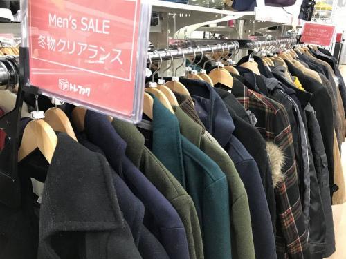 東大阪店 衣類 古着
