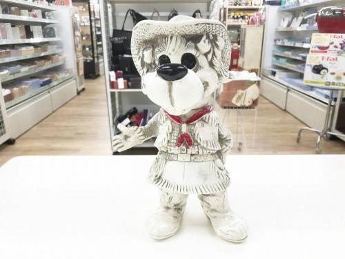 大阪市 買取の東大阪小物