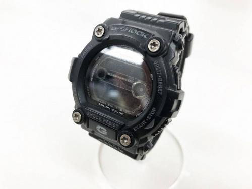 腕時計の大阪市 買取