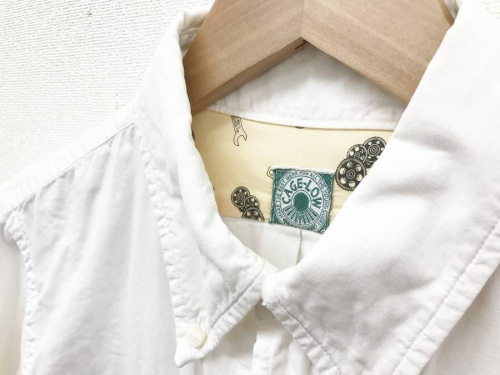 東大阪店 衣類