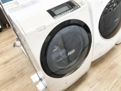 東大阪店家電の関西