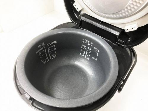 東大阪市 家電の中古 炊飯器
