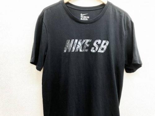 アディダス(adidas)の東大阪 衣類