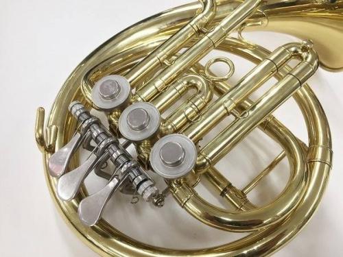 関西の東大阪 楽器