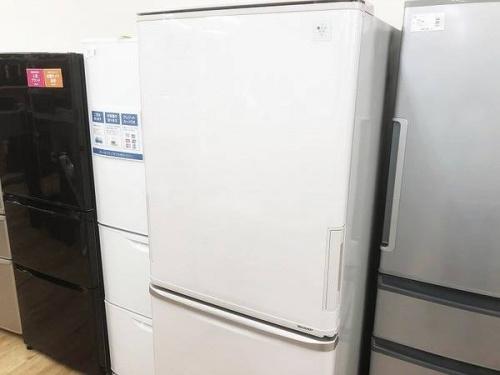 中古冷蔵庫の大阪市 買取