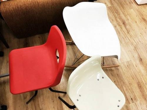 椅子の関西