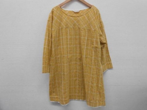 ワンピースの東大阪店 衣類