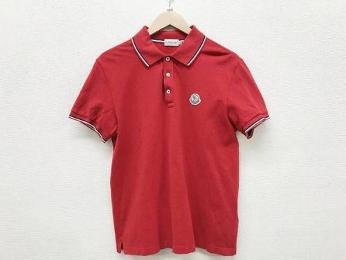 ポロシャツの東大阪店 衣類
