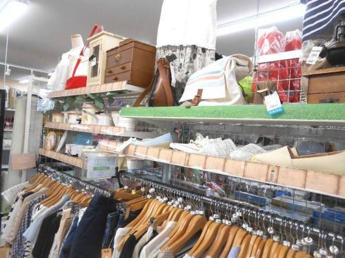 東大阪店最新情報