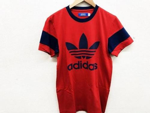 Tシャツの東大阪店 衣類