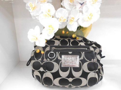 バッグの東大阪 ブランド