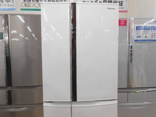 東大阪市 家電