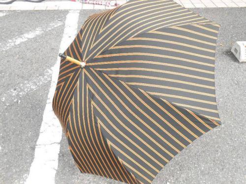 傘のMaglia Francesco