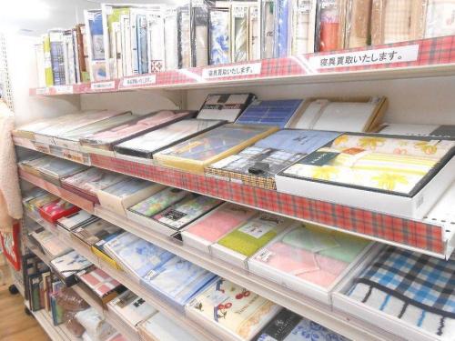 東大阪 ギフト