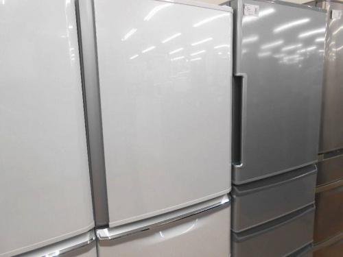 中古冷蔵庫の東大阪店最新情報