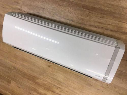 家電 買取 大阪の中古家電 大阪