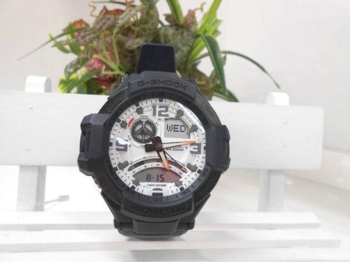腕時計 大阪 の時計 買取 大阪