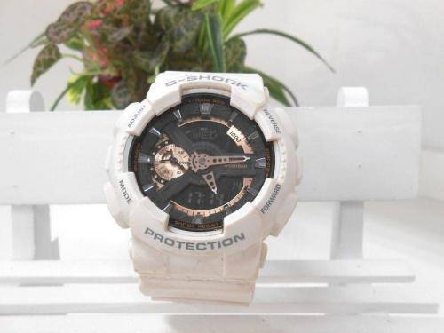 時計 買取 大阪の腕時計 東大阪