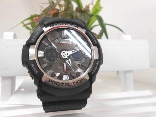 腕時計 東大阪の関西