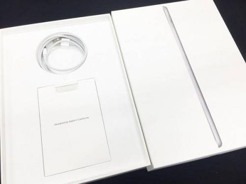タブレット買取 大阪のAV機器 買取 iPad