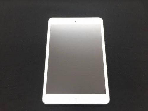 AV機器 買取 iPadの関西