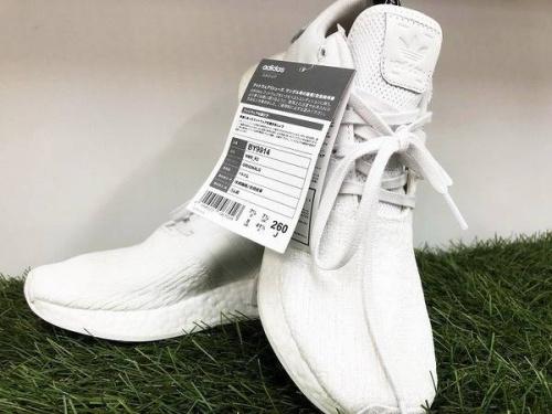 adidas 買取 大阪  のNIKE 買取 大阪