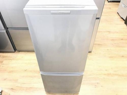 中古冷蔵庫 大阪の家電買取 大阪
