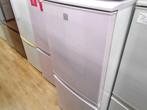 中古家電 大阪の中古冷蔵庫 東大阪