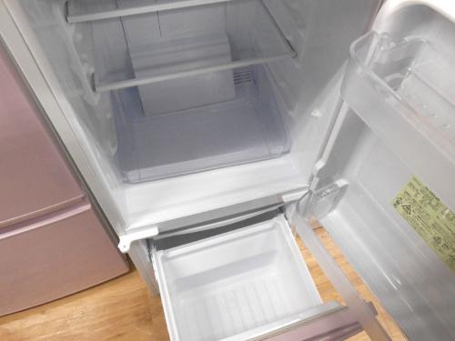 中古冷蔵庫 東大阪の中古洗濯機 東大阪