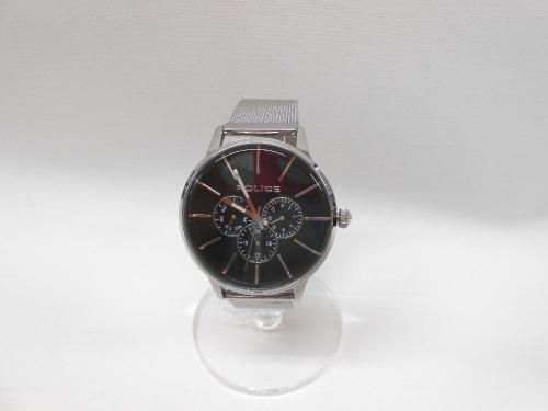 腕時計東大阪 の時計 買取 大阪