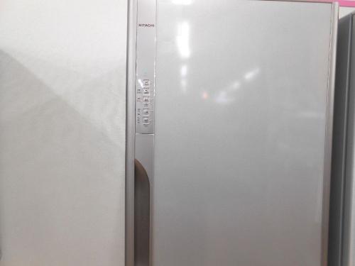 中古洗濯機 大阪の中古家電 東大阪