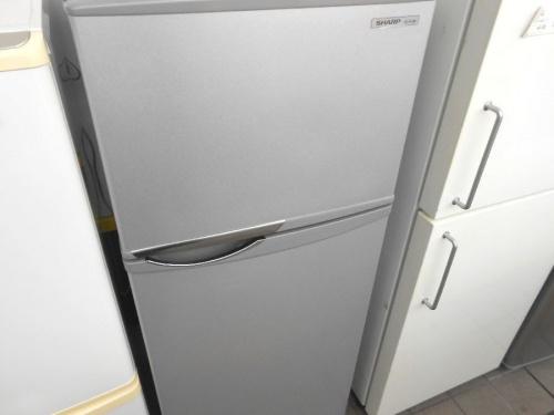 中古冷蔵庫 大阪の中古洗濯機 大阪