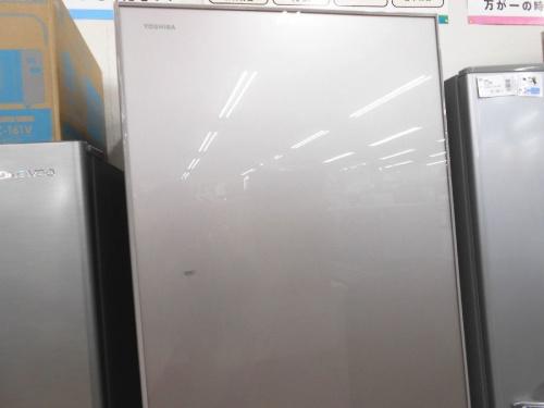 中古洗濯機 大阪の中古冷蔵庫 大阪