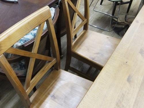 家具 買取 大阪の中古家具 東大阪