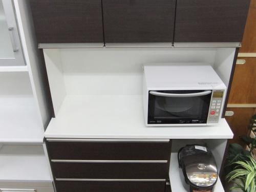カップボード・食器棚の東大阪 家具